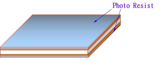 dry-film-lamination-2