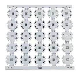 LED Lighting PCB