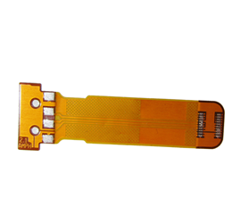 Flexible PCB board-feature