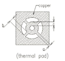 thermal-pad