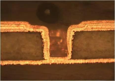 co2-laser-application