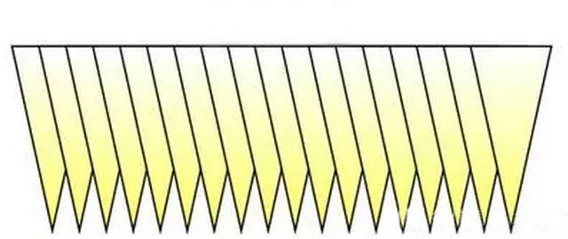 co2-laser-application-3