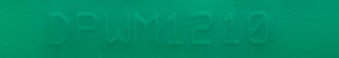 PCB silkscreen-2