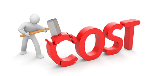 save PCB cost