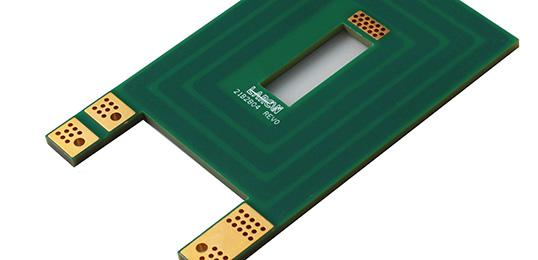 heavy copper PCB-feature