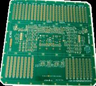 16 layer HDI PCB
