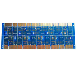 Rogers4003 PCB-feature
