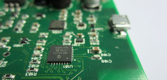 PCB solder question-feature