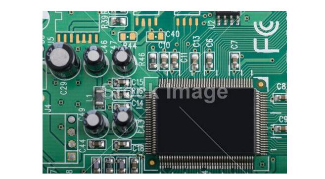 Do you know that the pcb printed board can also restore the circuit diagram? (Reduction skills and restoration cases)